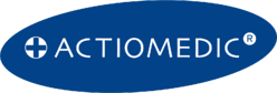 actiomedic-logo-web