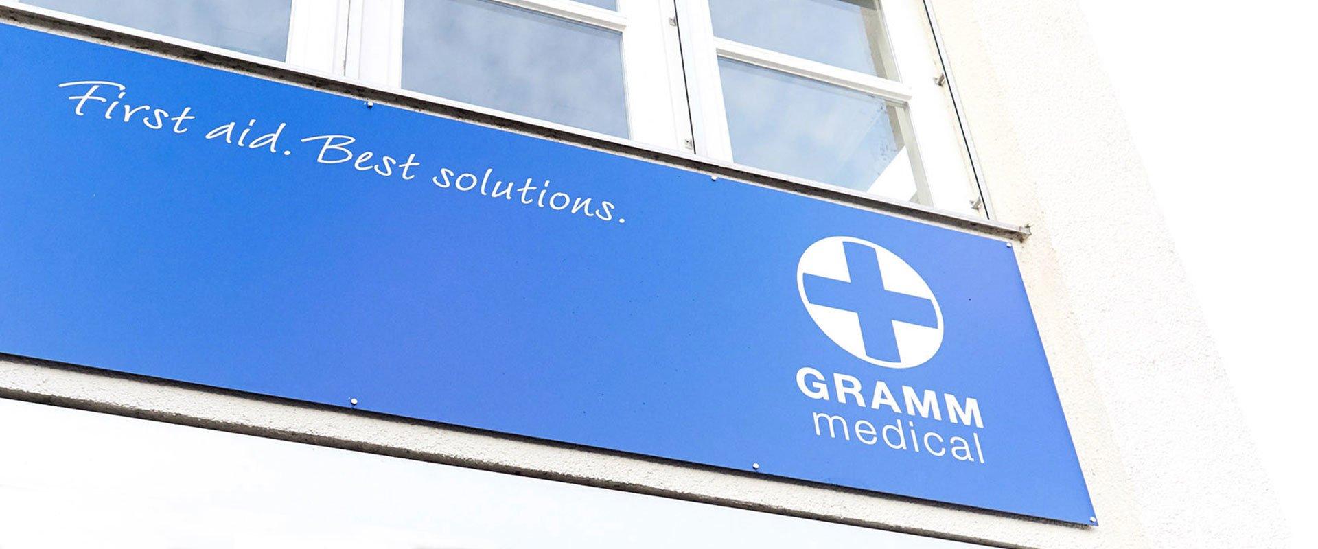 gramm-medical-unternehmen-firma-wir-ueber-uns-fimrenhistorie
