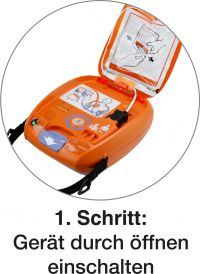 actiomedic-defibrillator-aed-3100-anwendung-01