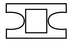 actiomedic-fingergelenkpflaster-01