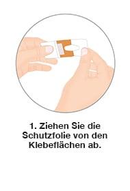 actiomedic-fingergelenkpflaster-02