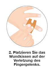 actiomedic-fingergelenkpflaster-03