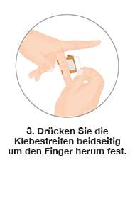 actiomedic-fingergelenkpflaster-04