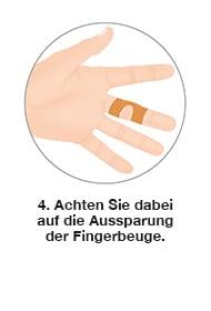 actiomedic-fingergelenkpflaster-05