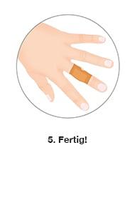 actiomedic-fingergelenkpflaster-06