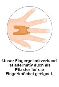 actiomedic-fingergelenkpflaster-07