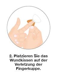 actiomedic-fingerkuppenpflaster-03