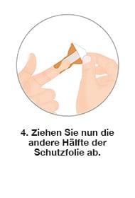 actiomedic-fingerkuppenpflaster-05