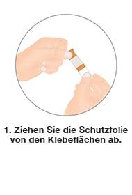 actiomedic-fingerpflaster-02