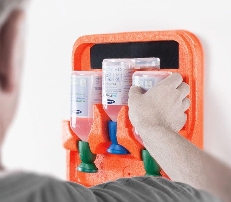 actiomedic-hinter-der-marke-einfache-loesungen