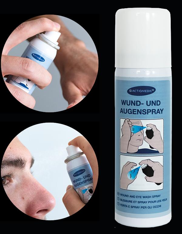 actiomedic-innovationen-wundspray-augenspray