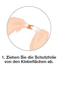 actiomedic-pflasterstrip-02