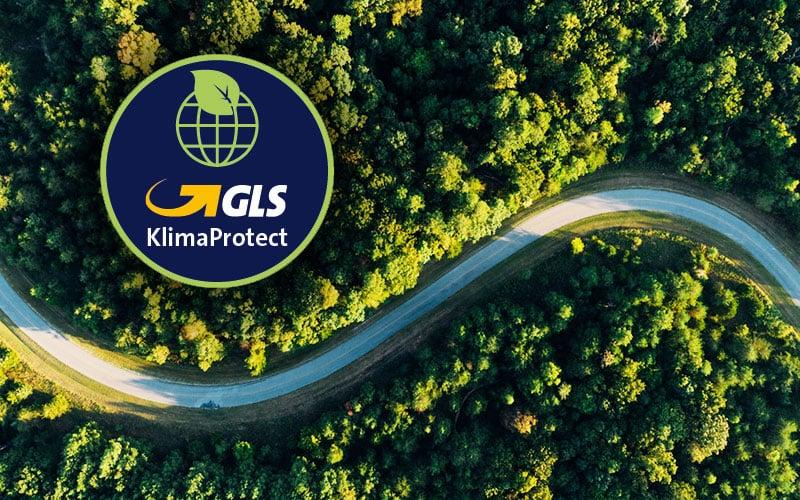 gls-klima-protect-klimaneutral-versand