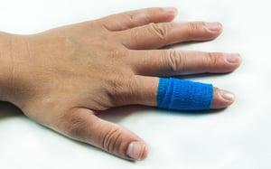 gramm-medical-innovationen-schnellverband-fingerverband-anwendung-schritt-04