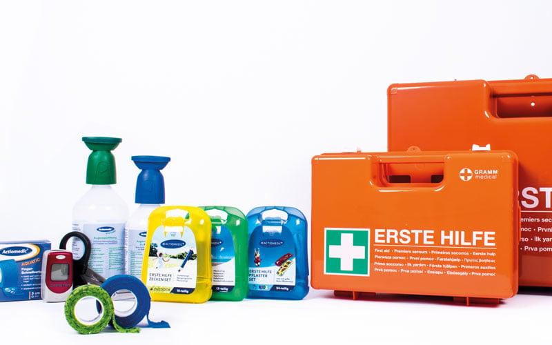 gramm-medical-kompetenzen-nachhaltigkeit-langlebigkeit-langlebige-materialien-1