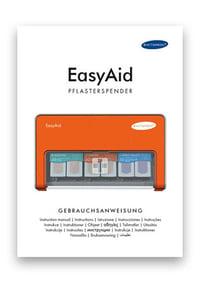 actiomedic-easyaid-gebrauchsanweisung-download-1