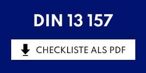 button-download-checkliste-din13157