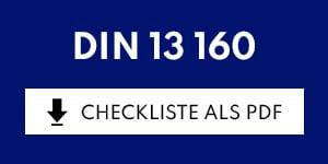 button-download-checkliste-din13160