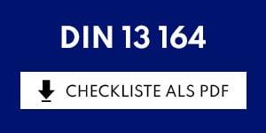 button-download-checkliste-din13164