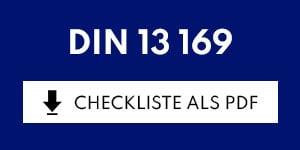 button-download-checkliste-din13169