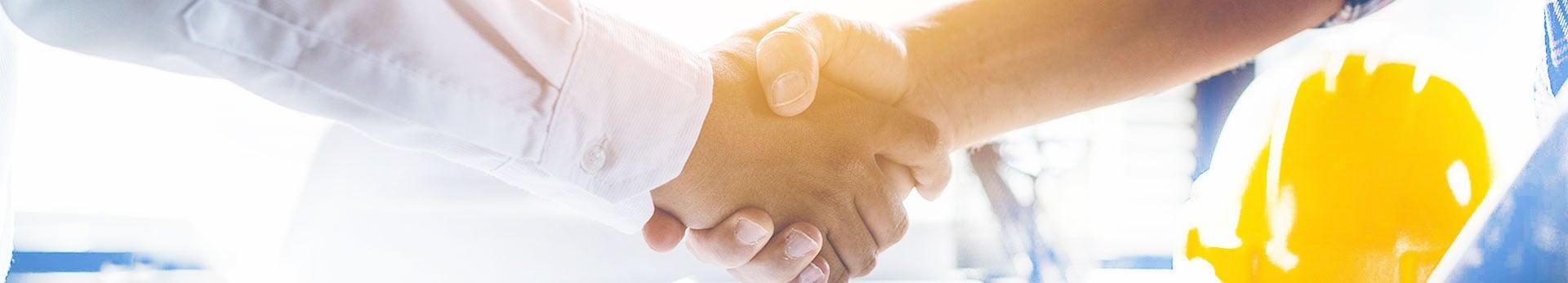 gramm-medical-unternehmen-kompetenzen-leistungen