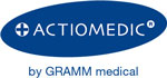 actiomedic-by-gramm-medical-logo-2021