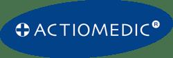 actiomedic-logo-rgb-150dpi