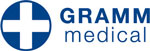 gramm-medical-healthcare-main-logo