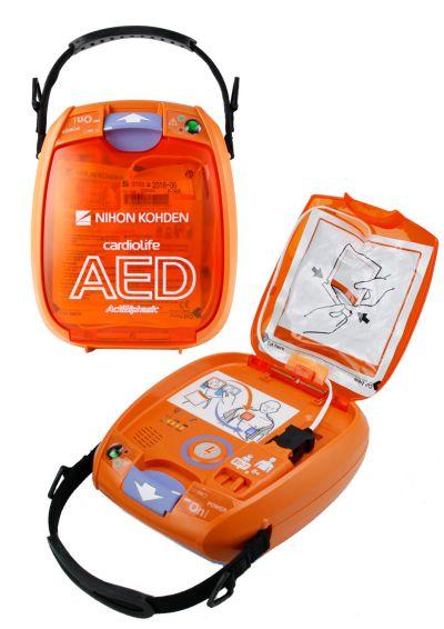 actiomedic-defibrillator-aed-3100