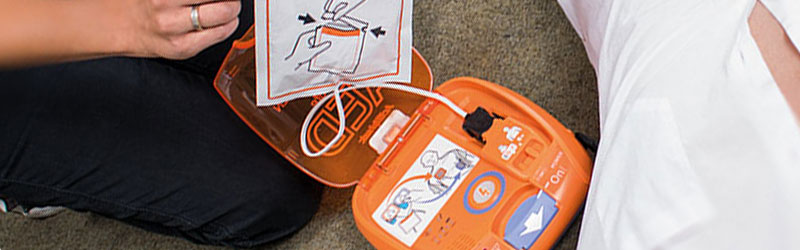 actiomedic-defibrillator-wissenswertes