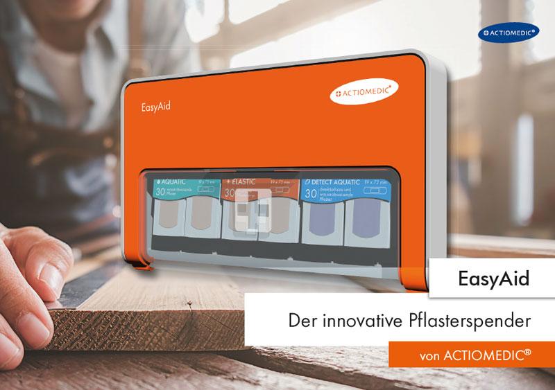 actiomedic-easyaid-pflasterspender-flyer-lp