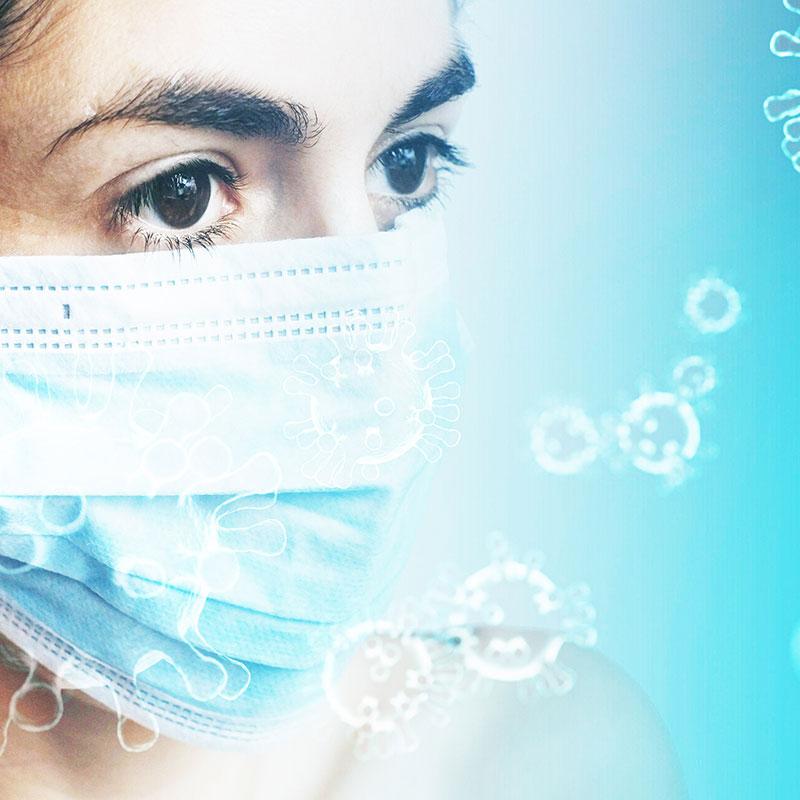 actiomedic-erste-hilfe-produkte-hygiene-schutz