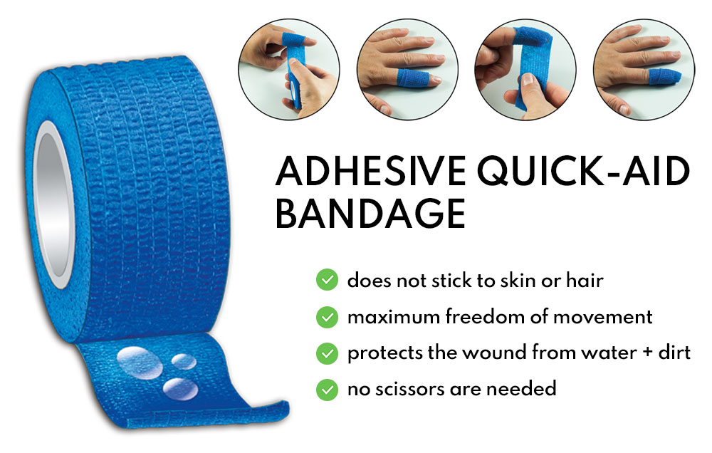 actiomedic-products-innovations-adhesive-quick-aid-bandage
