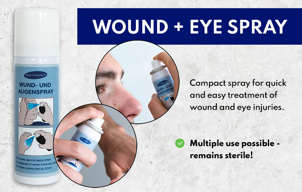 actiomedic-products-new-highlights-wound-eye-wash-spray
