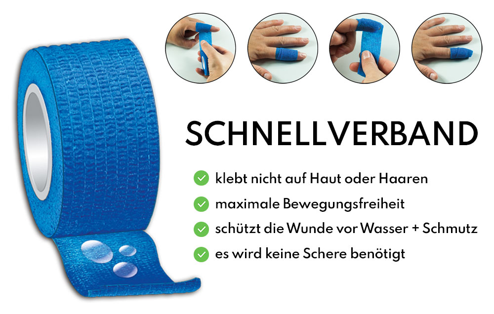 actiomedic-produkte-innovationen-schnellverband