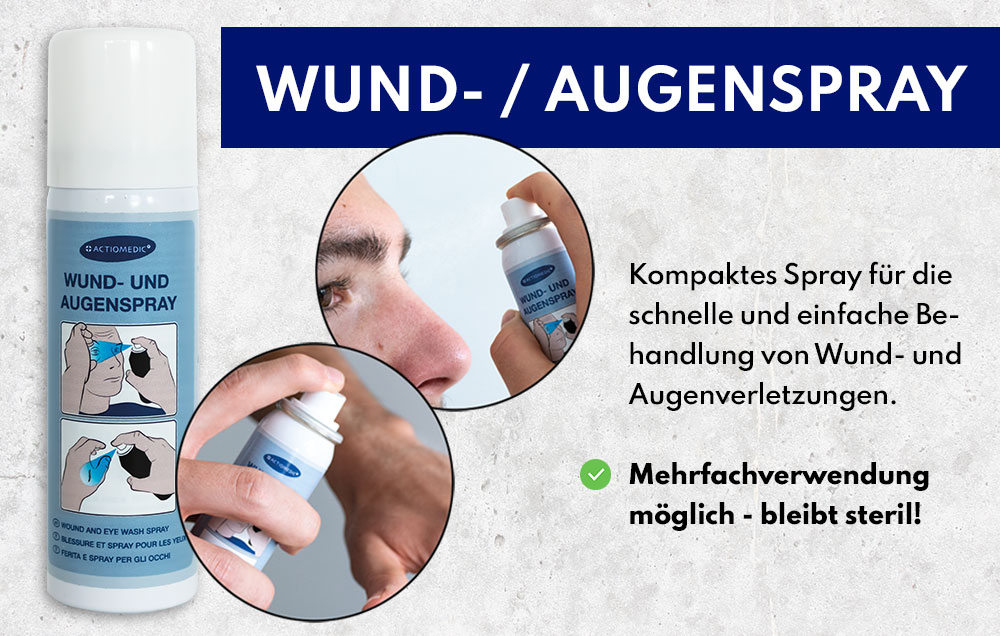 actiomedic-produkte-neuheiten-highlights-wundspray