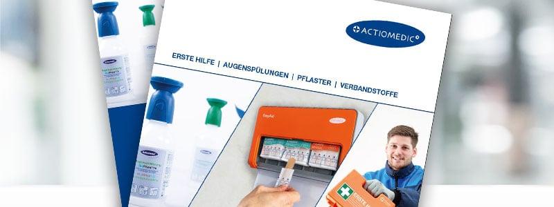 actiomedic-service-produktkatalog-katalog