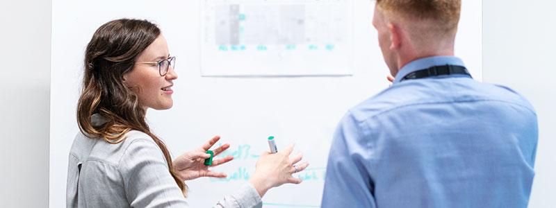 actiomedic-service-schlungen-trainings