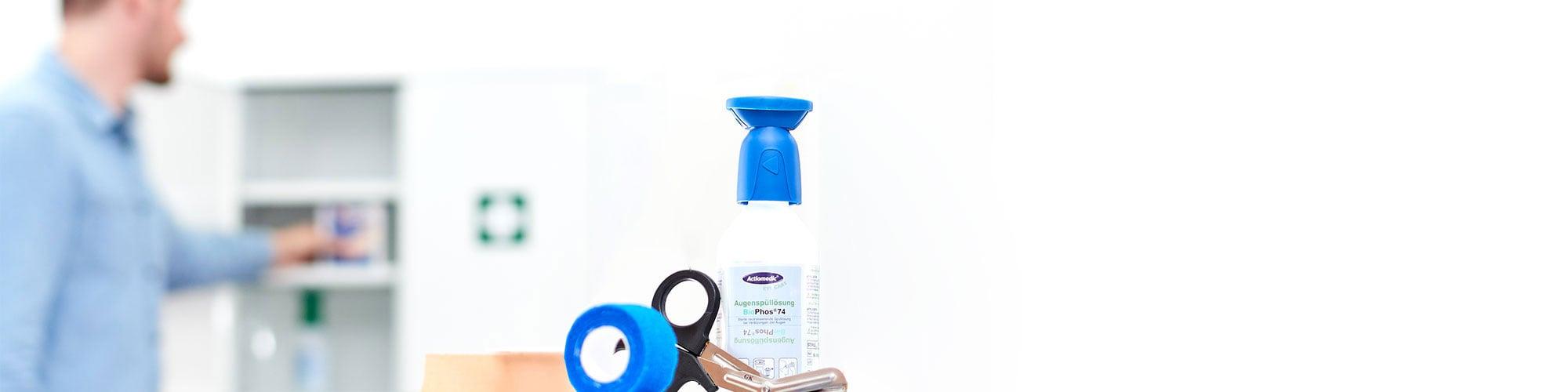 gramm-medical-erste-hilfe-medizinprodukte-unternehmen