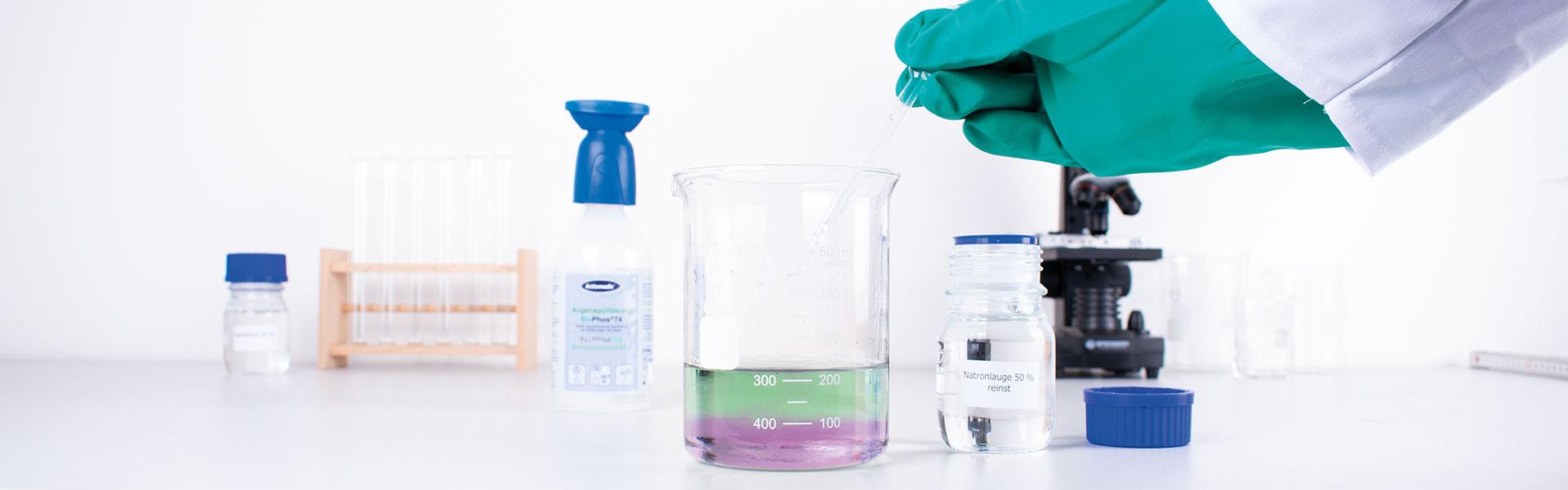 gramm-medical-innovationen-biophos-wirkungsweise-wirkung