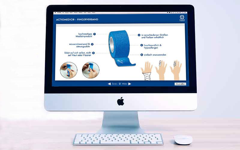 gramm-medical-kompetenzen-leistungen-produktschulungen