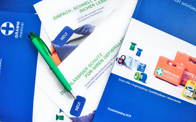 gramm-medical-kompetenzen-leistungen-produktunterlagen-1