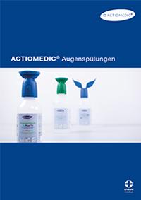 actiomedic-augenspuelungen-augenspuelloesungen