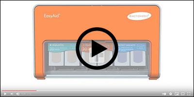 actiomedic-easyaid-pflasterspender-video-download