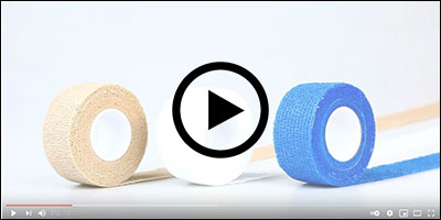 actiomedic-schnellverband-video-download