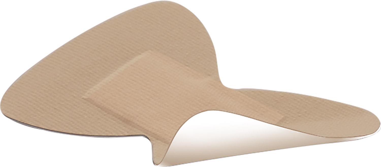 ACTIOMEDIC® ELASTIC Fingerkuppenverband, Pack à 50 Stück}