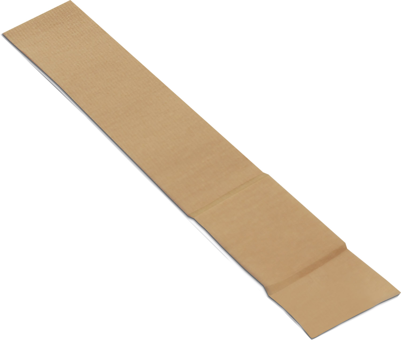 ACTIOMEDIC® ELASTIC Fingerverband, 12 x 2 cm, Pack à 100 Stück}