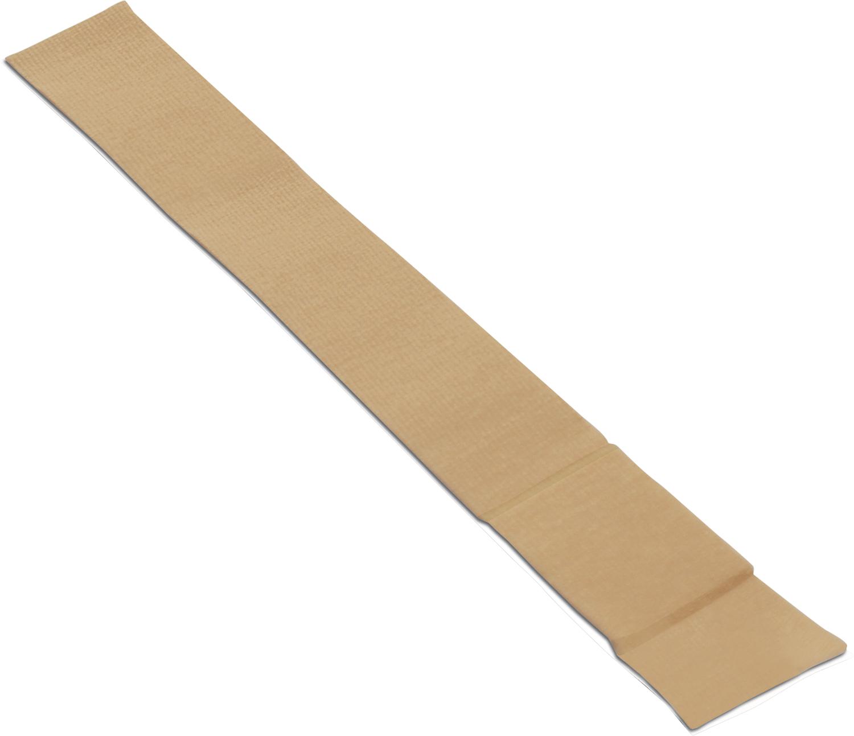 ACTIOMEDIC® ELASTIC Fingerverband, 18 x 2 cm, Pack à 100 Stück}