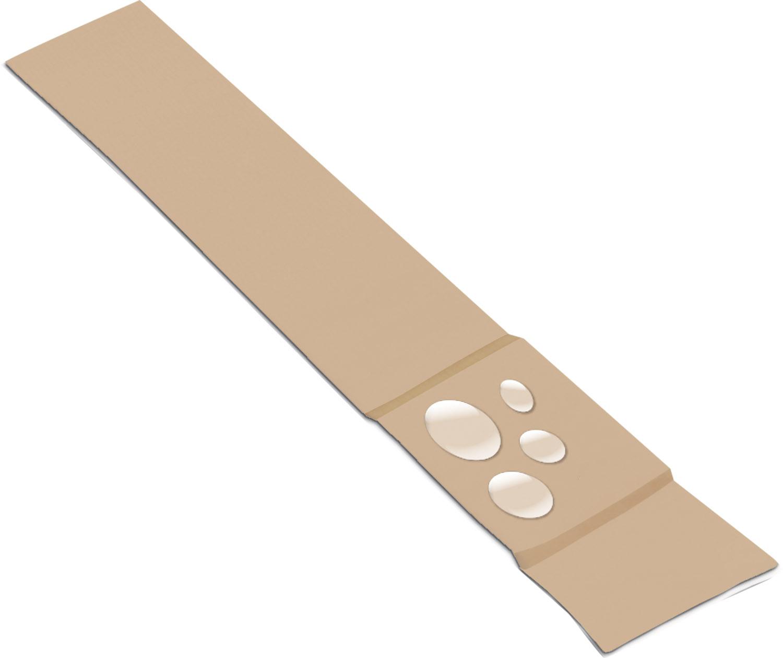 ACTIOMEDIC® AQUATIC Fingerverband, 12 x 2 cm, Pack à 100 Stück}