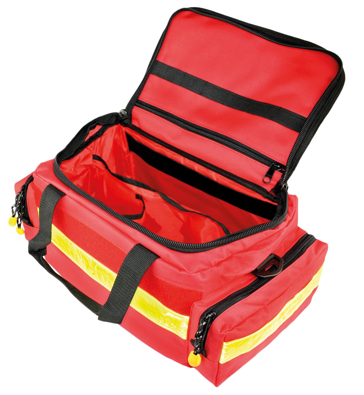 Notfall-Tasche OFFICE, leer}